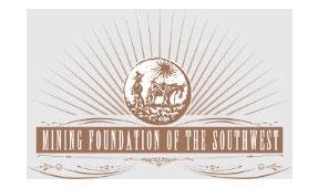 Mining Foundation of the Southwest
