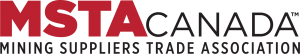 MSTA: Canadian Association of Mining Equipment and Services for Export