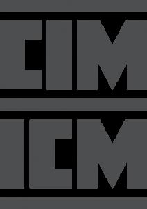 CIM: Canadian Institute of Mining