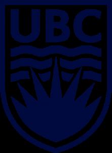 UBC: The University of British Columbia